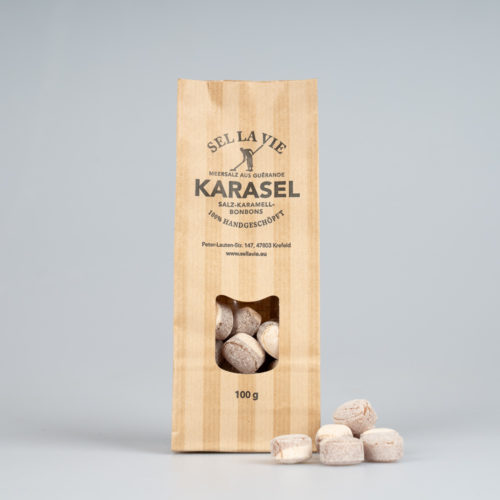 KaraSel 100 g.