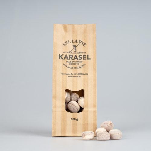 KaraSel 100 g.